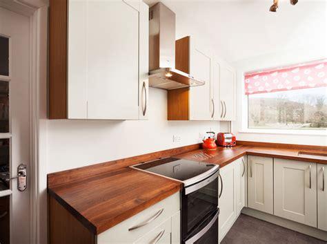 kitchen kitchen cabinet accessories uk best white solid wood kitchen cabinets information guides