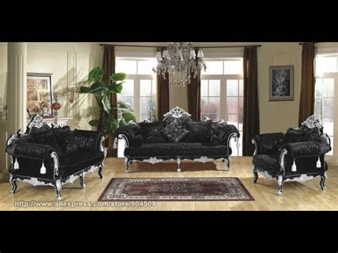 Luxury Living Room Furniture Sets by Luxury Living Room Furniture Set