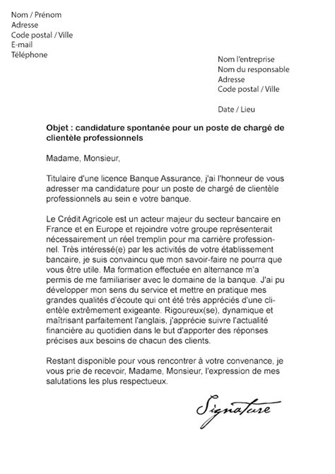lettre de motivation embauche interne 5 lettre de motivation candidature interne lettre officielle