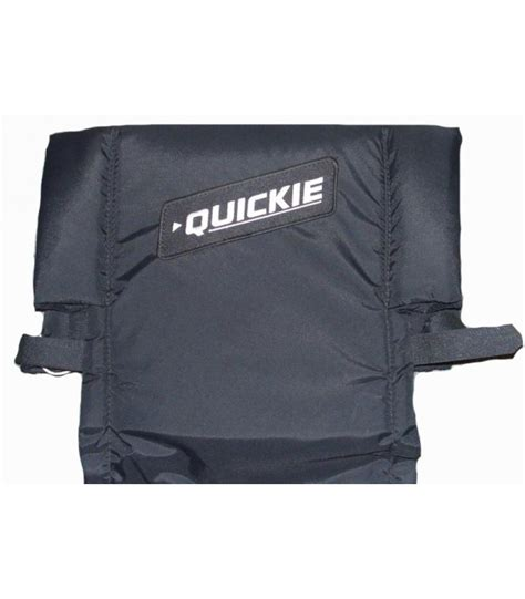 wheelchair upholstery quickie standard backrest upholstery quickie foldoveruph