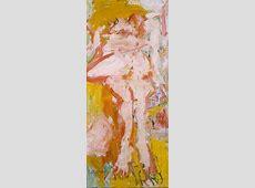 Pollock e gli Irascibili | ciao donna il sito della donna Jackson Pollock Number 10 1949