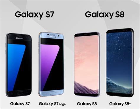 samsung galaxy     galaxy    edge specs