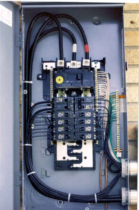 new 200 electrical panels new free engine image for