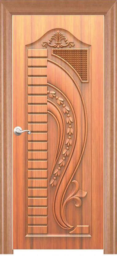 cnc jali cutting cnc wood design wood door design