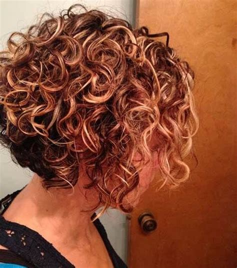 pictures of differant types of perms 15 different types of perm hairstyle long perm hairstyles