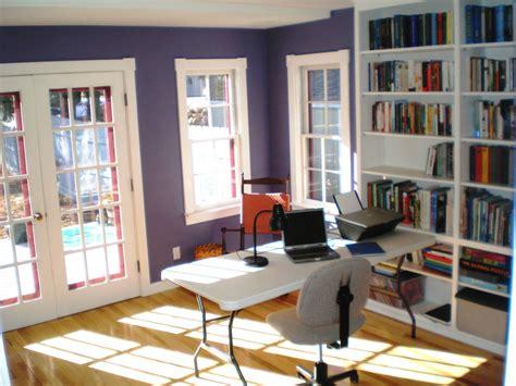 home ofis home ofis 6