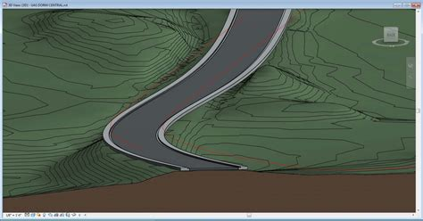 revit road tutorial our firm is looking to break into quot cutting edge quot design