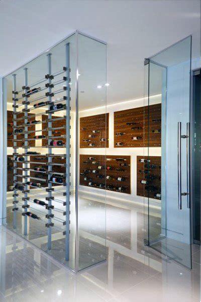 design center wine walk top 80 best wine cellar ideas vino room designs