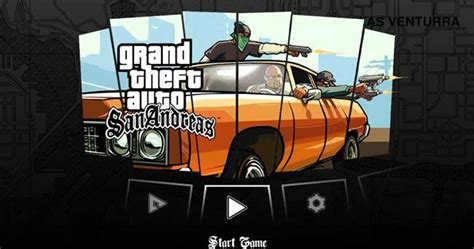 game gta mod android terbaru download gta san andreas sa lite apk data untuk android