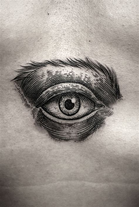 eye tattoo designs tumblr tumblr eye tattoo art tattooshunt com