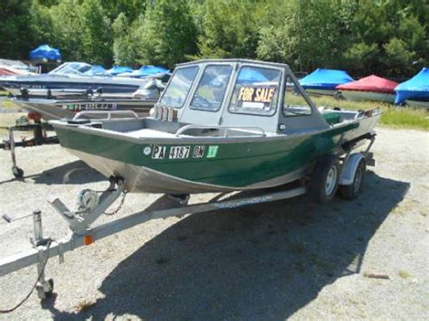 jet boats for sale oregon used used jetcraft boats for sale in united states boats