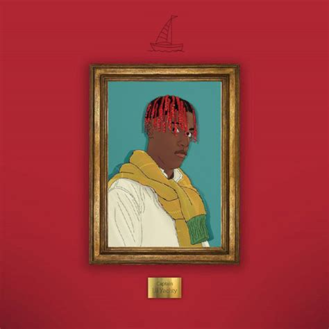 lil yachty lil boat 2 full album lil yachty captain boat mixtape stream download
