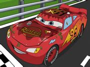 Lighting Mcqueen Car Wash Lightning Mcqueen Car Wash 2 Play