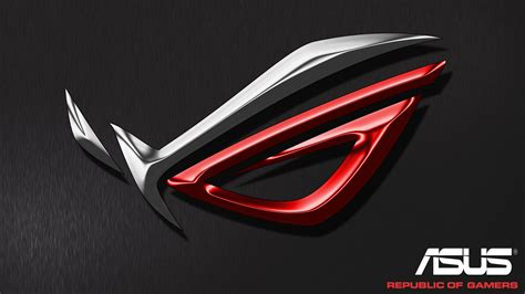 wallpaper 4k rog the gallery for gt asus in search of incredible wallpaper