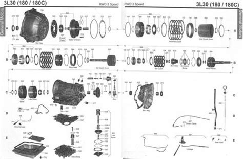 geo tracker manual trans diagram, geo, get free image