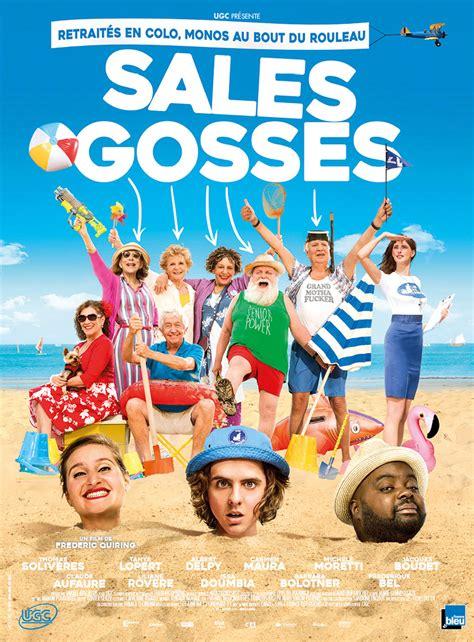 Film 2017 Drole | sales gosses film 2016 allocin 233