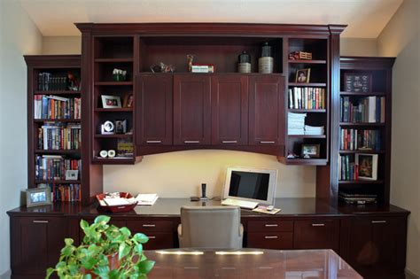 free online home office design home office space traditional home office salt lake