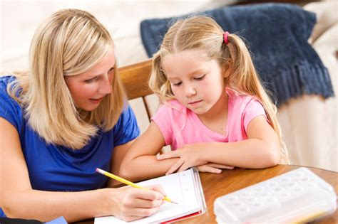 teach from home understanding homeschooling laws