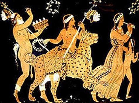 ancient greek art wikipedia the free encyclopedia panther legendary creature wikipedia