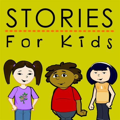 one stories for