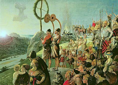imagenes religión judía paganismo indoeuropeo religi 195 179 n leg 195 tima stormfront