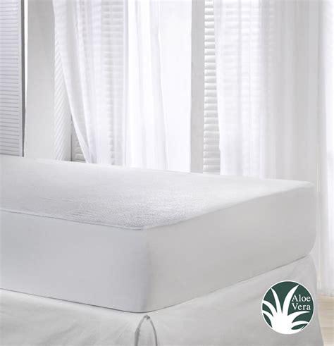 schlaraffia wasserbett matratze kaltschaummatratze f 252 r wasserbett eine ausgezeichnete