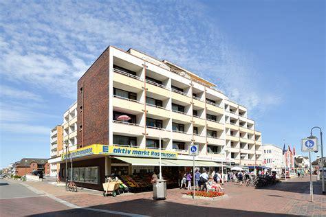 haus westerland emejing sylt haus metropol images kosherelsalvador