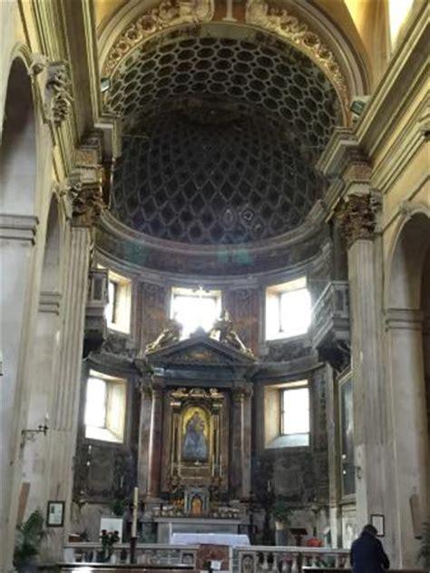 santa della consolazione roma the top 10 things to do near kolbe hotel rome tripadvisor
