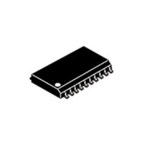 Ic R2s15900 Smd 1 at89c2051 24su 89c2051 microcontroller ic smd