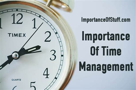 Essay On Management Of Time by Time Management Essay Time Management Essay Bethanieng