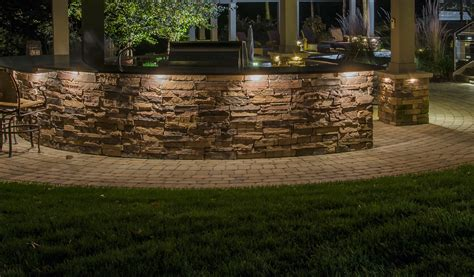 des moines lights landscape lighting design des moines iowa