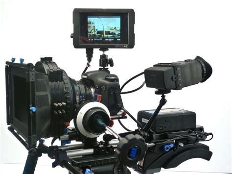 best dslr rig 1000 dslr rig solved best dslr rig digital cameras