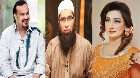 what artists have died in 2016 pakistani celebrities who died in 2016 youtube