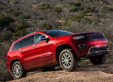 Jeep Grand Consumer Reports Grand 2015 Stalling Autos Post
