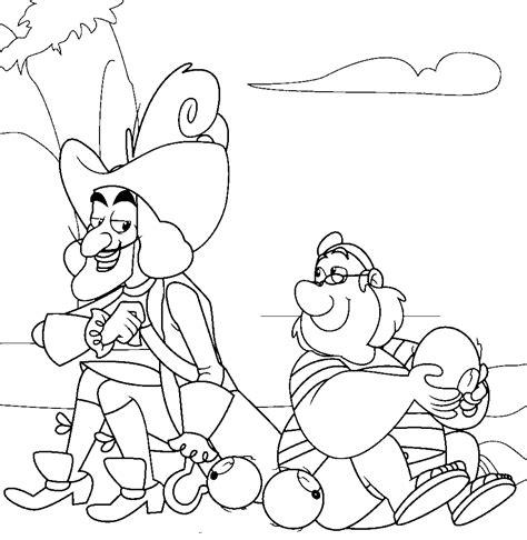 dibujos para pintar jake y los piratas mi colecci 243 n de dibujos jake y los piratas de nunca jam 224 s
