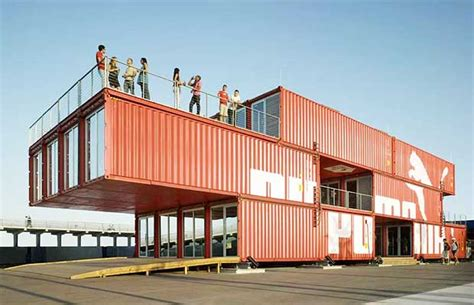 shipping container house cost container home costs and prices