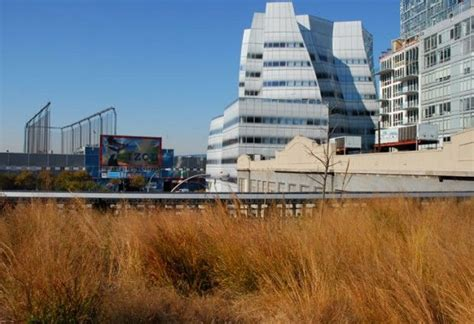 imagenes impresionantes arquitectura las 100 im 225 genes impresionantes de la arquitectura identi