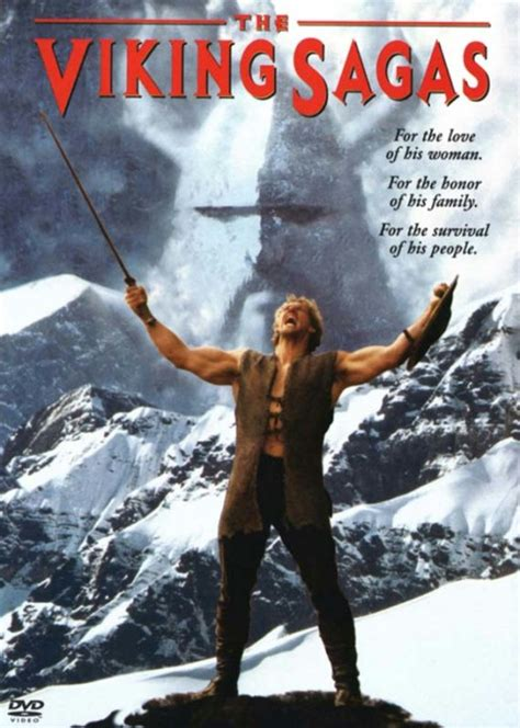 film fantasy o wikingach szukam film 243 w o wikingach saga wiking 243 w 1995 forum