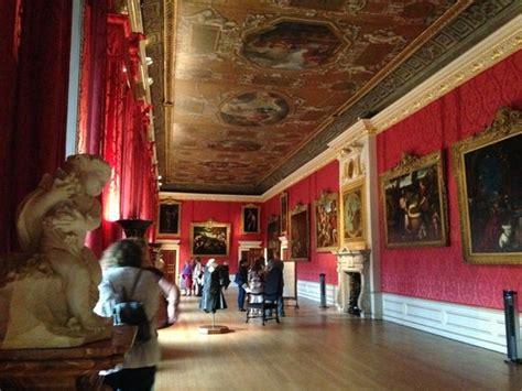 interior of princess diana kensington palace the spirit interior do pal 225 cio foto de kensington palace londres