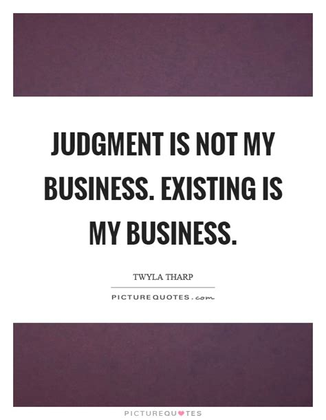 not my business how i gave my company to god and what happened next books business quotes business sayings business picture
