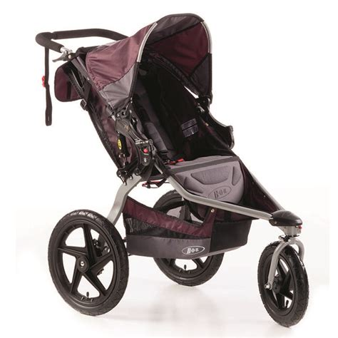britax b safe compatible stroller pin by malone on baby malone