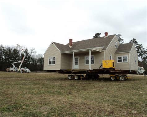 house movers virginia house move alton va blake moving rigging