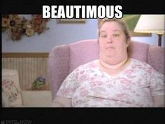 Mama June Meme - 1000 images about honey boo boo childdd on pinterest