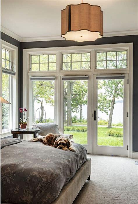 master bedroom french doors best 25 french doors bedroom ideas on pinterest master