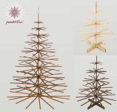 pattern for wood christmas tree wood pattern christmas 171 design patterns