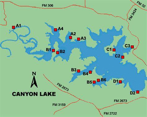 canyon lake tx fishing boat rentals fishing boat rentals lake michigan quicksand boat shaped