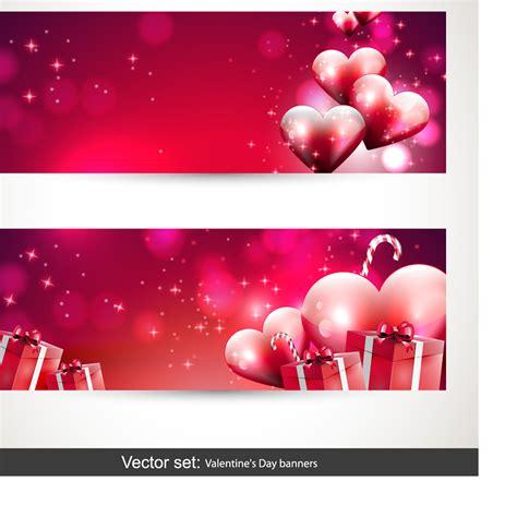 christmas wallpaper rar holiday backgrounds and banners 187 векторные клипарты