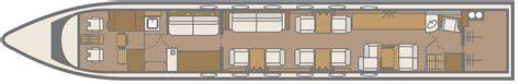 gulfstream g650 floor plan gulfstream gv sun air jets