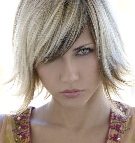 blonde hair colours ideas blonde hair color ideas 10 amazing colors bakuland