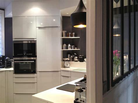 駘駑ent cuisine entreprise de cuisine montpellier design